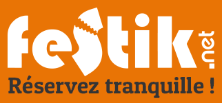 bouton_reservez_tranquille_fond_orange