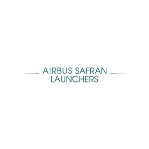 LOGO_AIRBUS-SAFRAN-LAUNCHERS_Q